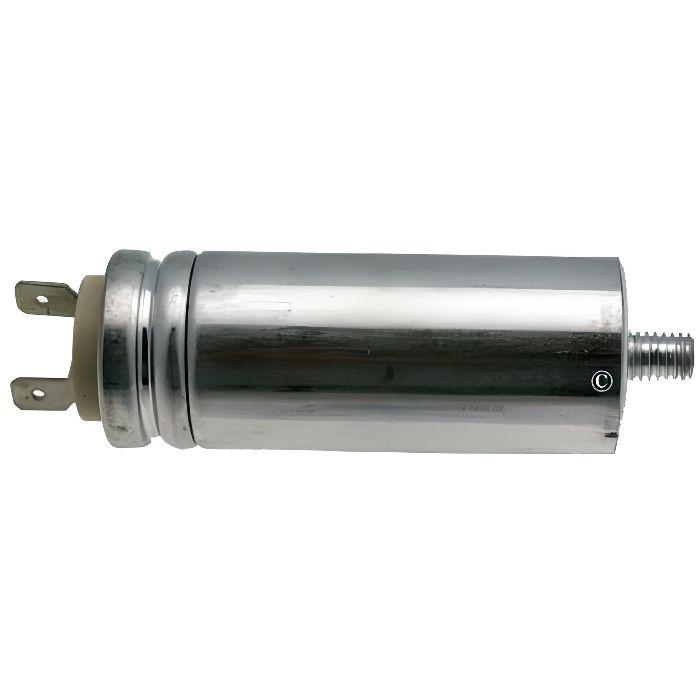Condensateur pour Sèche-linge BRANDT, DE DIETRICH, FAGOR, SANGIORGIO,