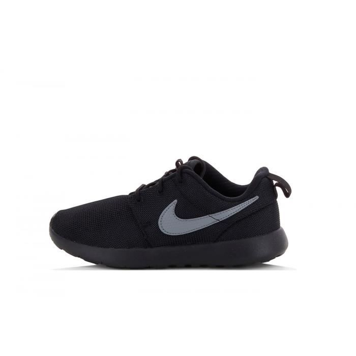 Basket Nike Roshe One Cadet (PS) - 749427-020
