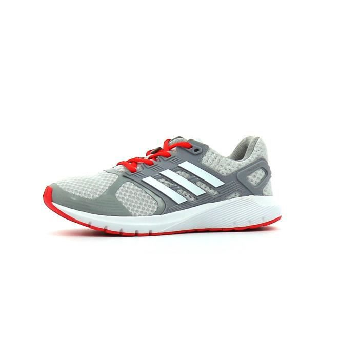 Duramo 8 W - Chaussures Pour Hommes Adidas / Gris