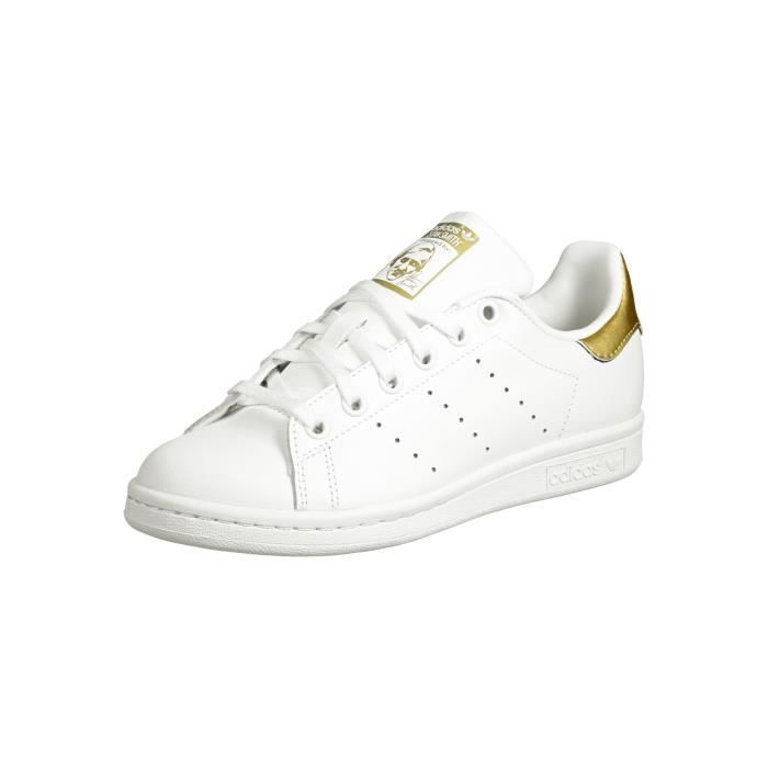 stan smith j bleu