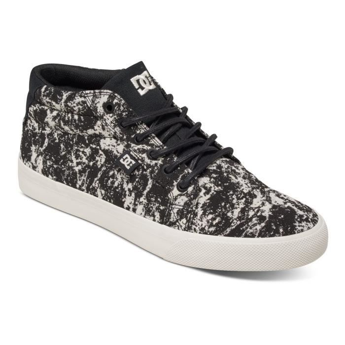 CHAUSSURES DC SHOES COUNCIL TX SE