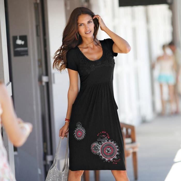 Blanche Porte Femme Robe 58 Remise Www Boretec Com Tr