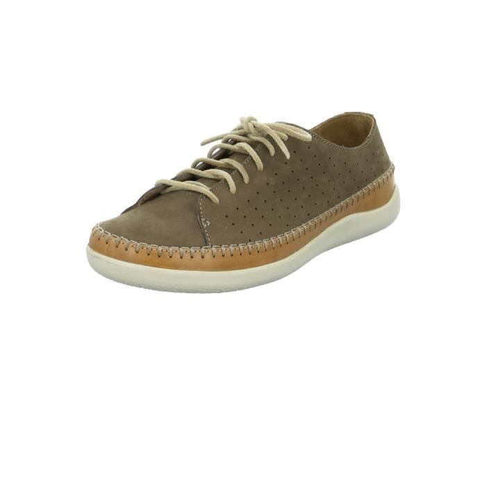 Chaussures Clarks Veho Edge