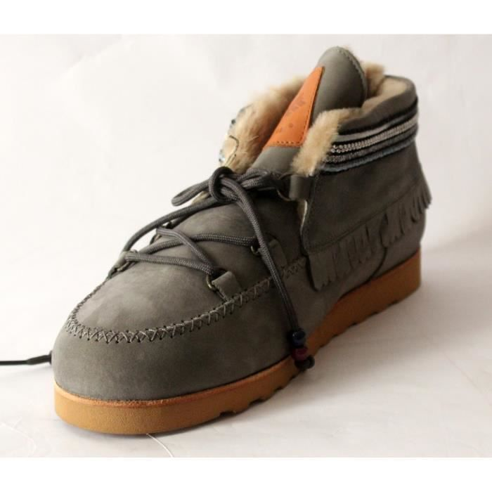 Mode Neuves 43 Chaussures T Homme Montant Baskets qwSO070