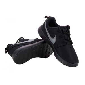 Roshe 749427 One Nike PS Cadet 020 Basket vAwqSx