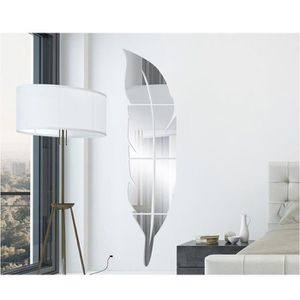 miroir decoratif salon achat vente miroir decoratif salon pas cher cdiscount. Black Bedroom Furniture Sets. Home Design Ideas