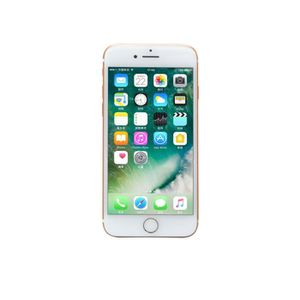 SMARTPHONE APPLE iPhone 7 Or 256 Go Occasion Comme Neuf
