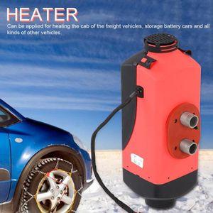 Mayyou r/éservoir de Carburant dessence 5.5L mazout pour Le Camion Voiture air Diesel Essence Plastique storger