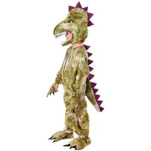 ACCESSOIRE DÉGUISEMENT Costume de dinosaure 128cm