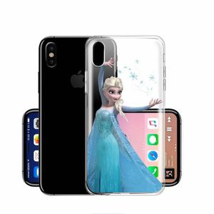 coque iphone x givenchy