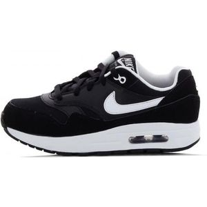 buy popular b6c0e 914d2 BASKET Basket Nike Air Max 1 Cadet - Ref. 807603-001