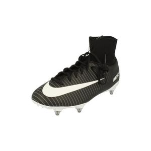 wholesale dealer 6d949 9d769 CHAUSSURES DE FOOTBALL Nike Junior Mercurial Victory VI Df Sg Football Bo  ...