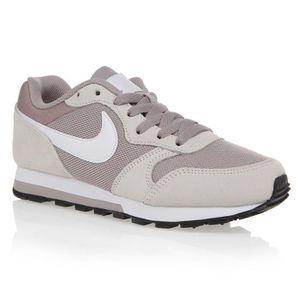 Chaussures de sport femme Nike - Achat / Vente pas cher ...