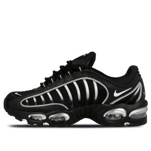latest fashion authentic exquisite style Air max tailwind