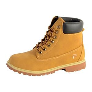 CHAUSSURE S%EF%BF%BDCURIT%EF%BF%BD MONTANTE RACE MID 400