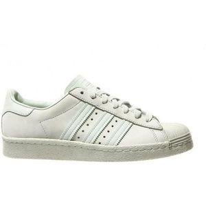 Chaussures Homme Adidas Originals Vert - Achat / Vente Adidas ...
