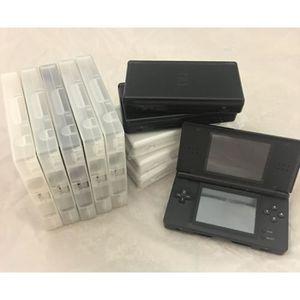 CONSOLE DS LITE - DSI console nintendo ds avec 5 jeux