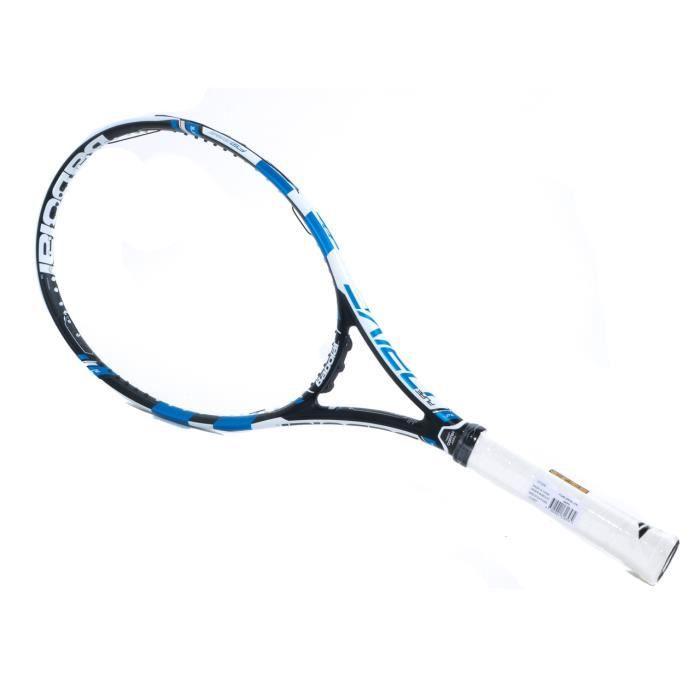 Raquette de tennis Pure drive lite 15