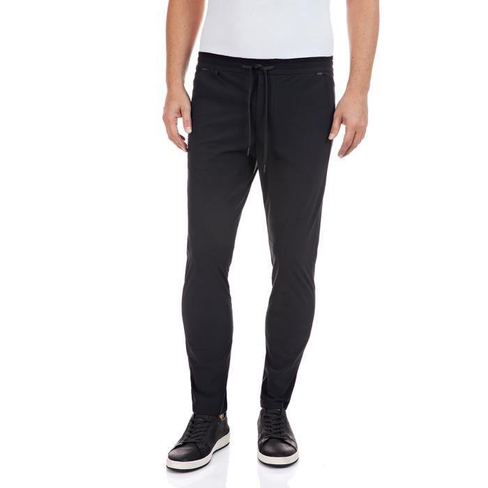 Replay Pantalon Homme M9742.000.20641-098