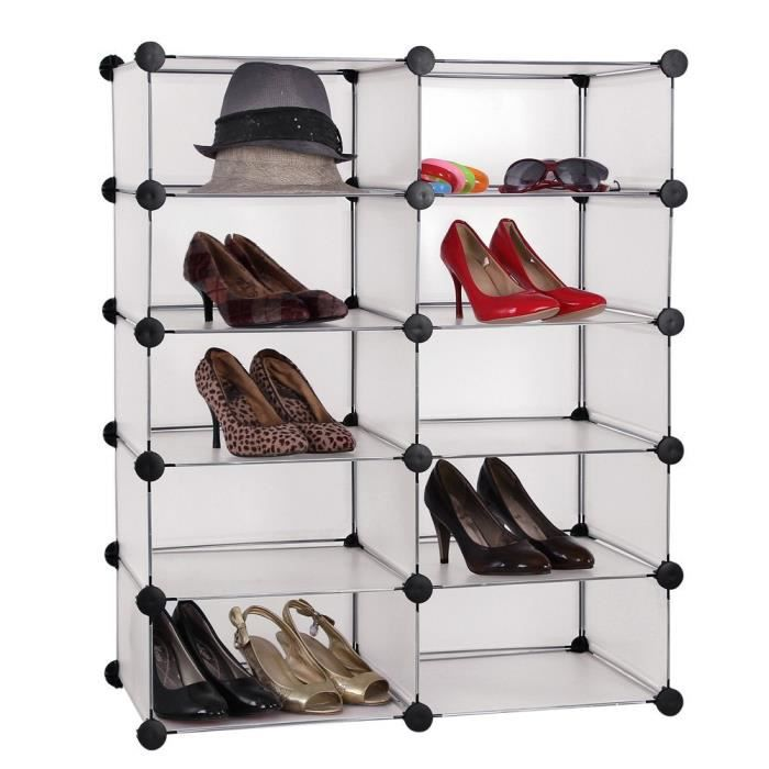 gifi etagere gifi etagre duangle with gifi etagere with gifi etagere etagere de chaussures. Black Bedroom Furniture Sets. Home Design Ideas