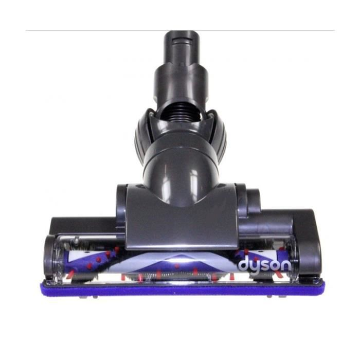 brosse aspirateur dyson dc achat vente brosse. Black Bedroom Furniture Sets. Home Design Ideas