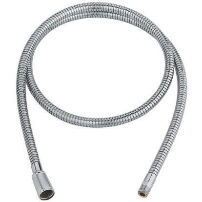 Grohe Flexible Pour Evier Relexaflex 46092000 1 5 M Achat
