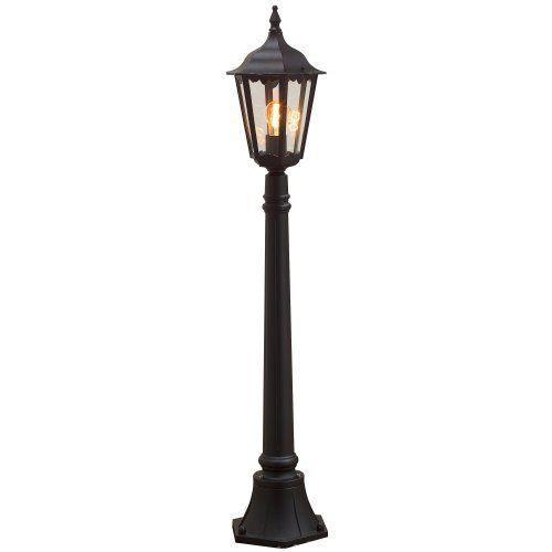 LAMPE DE JARDIN  Konstsmide FIRENZE 7215 Lampadaire extérieur No…