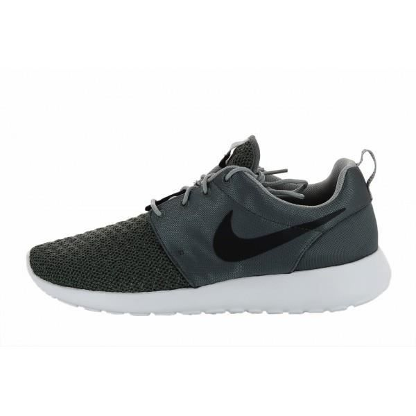 Basket Nike Roshe Run Premium - .