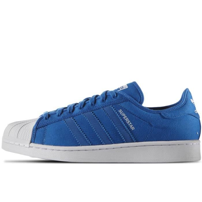 Chaussures Adidas Lite Racer K