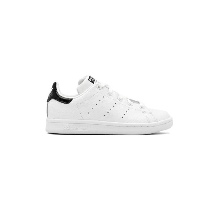Lacoste Cam Sneaker Fashion Jouer SQGUP Taille-45 QBnxad9s