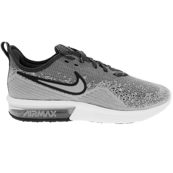 4 004 Nike Ao4485 Sequent Air Baskets Max HIDeW2E9Y