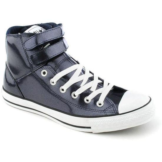 chaussure homme converse scratch
