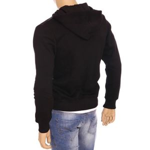 d96644a307d redskins-sweats-homme-ethan-marbella-sweat-shir.jpg