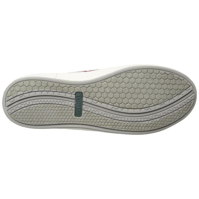 Breezy Slip-on Loafer VS4W6 Taille-37