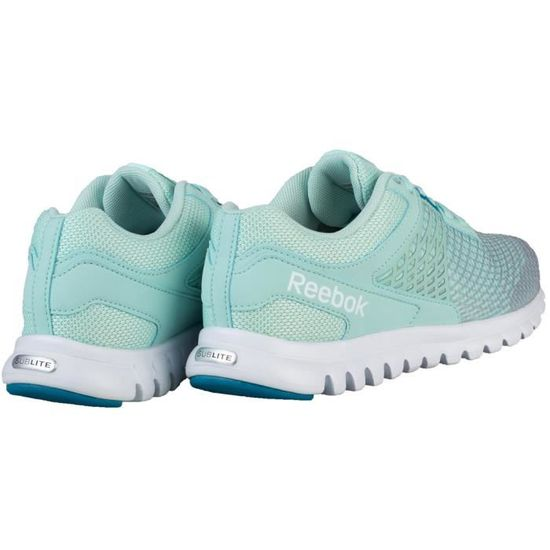 chaussures reebok sublite escape 30