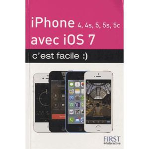 Adaptateur pour iPhone 7 Casque Prise 3,5 mm Jack C/âble /écouteurs pour X//XS//XR//8//8Plus//7//7Plus Dongle Charge Audio Auxiliaires Assemblages Voiture Connecteur Tous Les Appareils Compatibles iOS