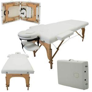Table de massage Massage Imperial® Charbury Table de Massage Reiki