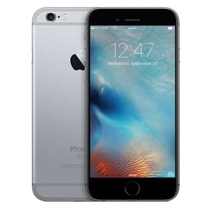 SMARTPHONE Apple iPhone 6 s Plus 5.5pouces 16GB Smartphone gr