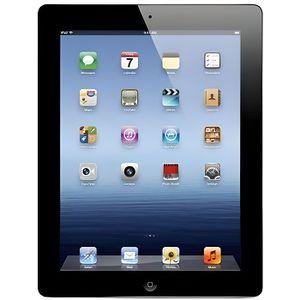 TABLETTE TACTILE Apple iPad 4 RETINA 16Gb