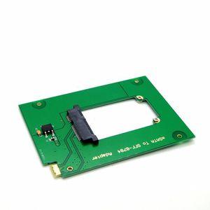 DISQUE DUR SSD SSD mSATA travailler comme WD Ultraslim SATA3 Disq