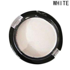 POCHOIR COLORATION POIL Non-Toxique Unisexe Diy Coloration Cheveux Cire Bo