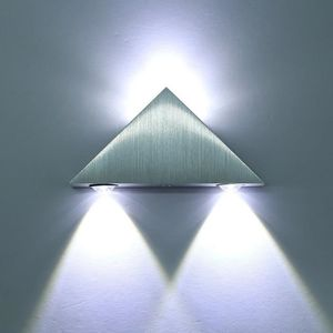 Applique murale interieur triangle achat vente - Applique murale interieur led ...