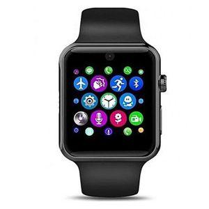MONTRE CONNECTÉE SAMSUNG Galaxy S10 5G MONTRE CONNECTÉE Smartwatch
