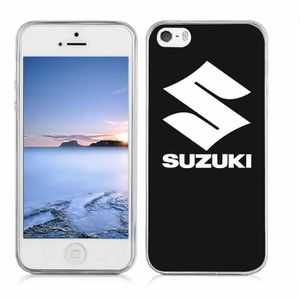 coque iphone 5 suzuki