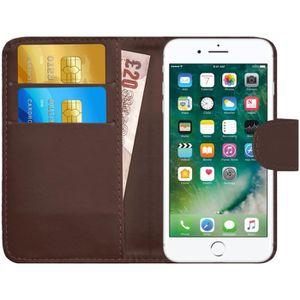 COQUE - BUMPER G-Shield Coque Apple iPhone 7 Plus/iPhone 8 Plus É