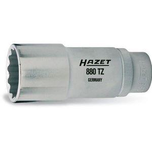 """Hazet 1//4/"""" pouce Douille ø8 mm DIN 3124"""