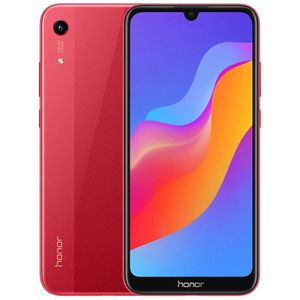 SMARTPHONE Huawei HONOR 8A 32 Go Rouge
