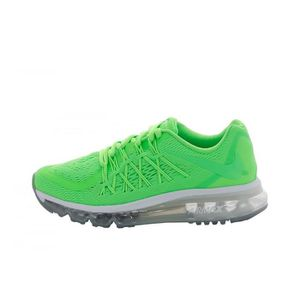 magasin d'usine 3c158 45c19 italy carbon vert covers this nike air max thea dfb45 14ce9