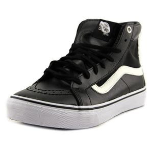 Chaussures homme vans - Cdiscount Chaussures