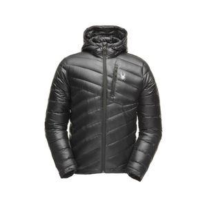 Spyder d'hiver Spyder Vêtement Sport Achat Vente PZiXuOkT